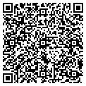 QR code with John Shulhan Const Inc contacts