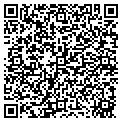 QR code with Reliable Home Management contacts