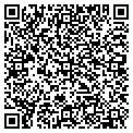 QR code with Dade/Broward Financial Services contacts