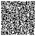 QR code with Sarasota Cnty Business License contacts