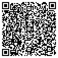 QR code with Sisters Cafe contacts