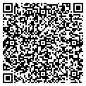 QR code with Quality Property Maintance Inc contacts