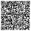 QR code with Granny's Den Learning Academy contacts