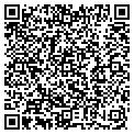 QR code with Als Food Store contacts