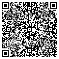 QR code with A A Above Ground Pool Spec contacts