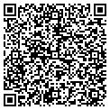 QR code with Lassalle Designs Inc contacts