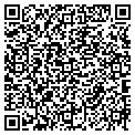 QR code with Merritt Appraisal Services contacts