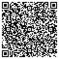 QR code with Island Transportation contacts