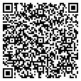 QR code with Money Inc contacts