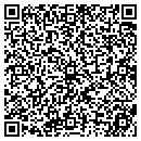 QR code with A-1 Health & Wellness Products contacts