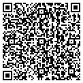 QR code with Northwest Arkansas Path Assoc contacts