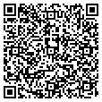 QR code with Hayseed Cafe contacts