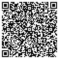 QR code with Kings Road Hardware contacts