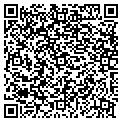 QR code with Corrine Mfune Lawn Service contacts