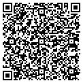 QR code with Wells Crossing Dentistry contacts