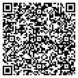 QR code with Plug Source LLC contacts