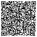 QR code with Sunrise Cmnty Southwest Fla contacts