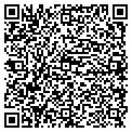 QR code with Villiard Construction Inc contacts