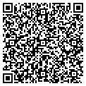 QR code with Central Pest Control contacts