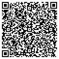 QR code with Paradise Home Inspections contacts