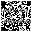 QR code with Delray Dunes Golf & Country contacts