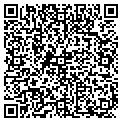 QR code with Duane B Bishoff CPA contacts