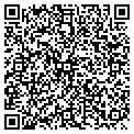QR code with Energy Electric Inc contacts