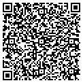 QR code with Fairchild Communications contacts