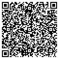 QR code with Friedman Law Firm contacts