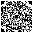 QR code with Executive Inn contacts