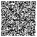 QR code with Benn's Aquatic Creations contacts