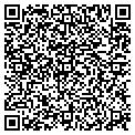 QR code with Bristol Woodworking & Fbrglss contacts