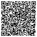 QR code with Britack Construction LLC contacts