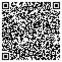 QR code with Stress Free Realty Inc contacts
