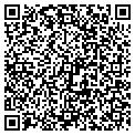 QR code with Breezes Full Service Carwash contacts