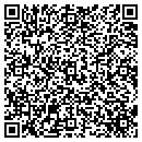QR code with Culpepper Company Fayetteville contacts
