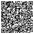 QR code with Muscle Fence contacts