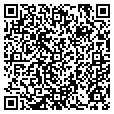 QR code with Disort Corp contacts