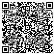 QR code with Theresa M Curry contacts