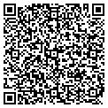 QR code with Taylor Tech Service contacts