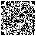 QR code with E International Realty Inc contacts