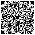 QR code with Carltons Flowers Inc contacts