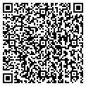 QR code with Macs Carpet Pros Corp contacts