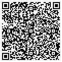 QR code with Sheldon M Frank MD Inc contacts