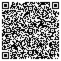QR code with Merlyn Travel & Tours contacts