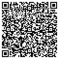 QR code with Ricci Mobili Inc contacts
