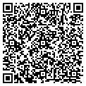 QR code with Senior Friends contacts