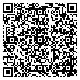 QR code with Kode Technologies contacts
