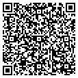 QR code with Sonymar Travel contacts