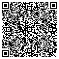 QR code with Titan Metal Service Inc contacts